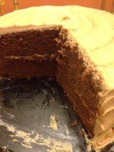 Chocolate peanut butter cake.jpg
