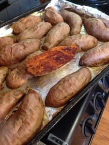 baked sweet potatoes.jpg