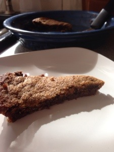gluten-free chocolate chip cookie pie 3.jpg